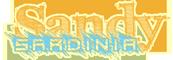 Sandy Sardinia – Le spiagge in Sardegna